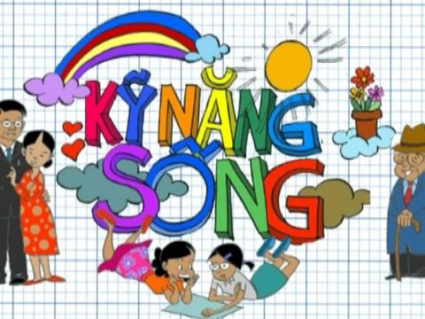 day tre ky nang song